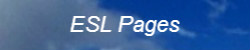 esl pages logo